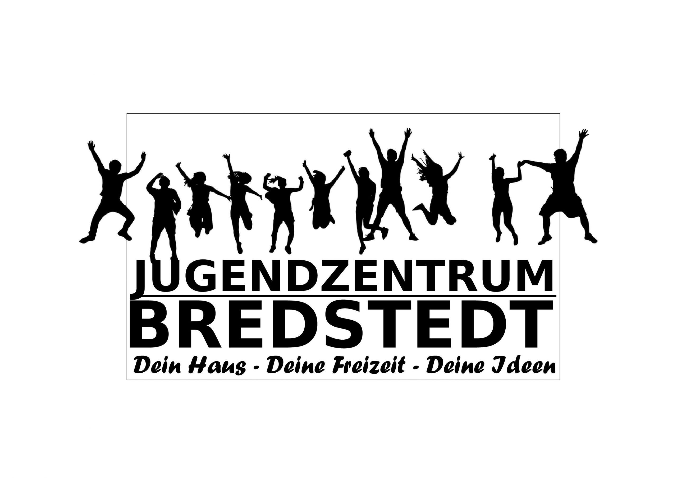 Logo Schwarz Weiß Groß_2