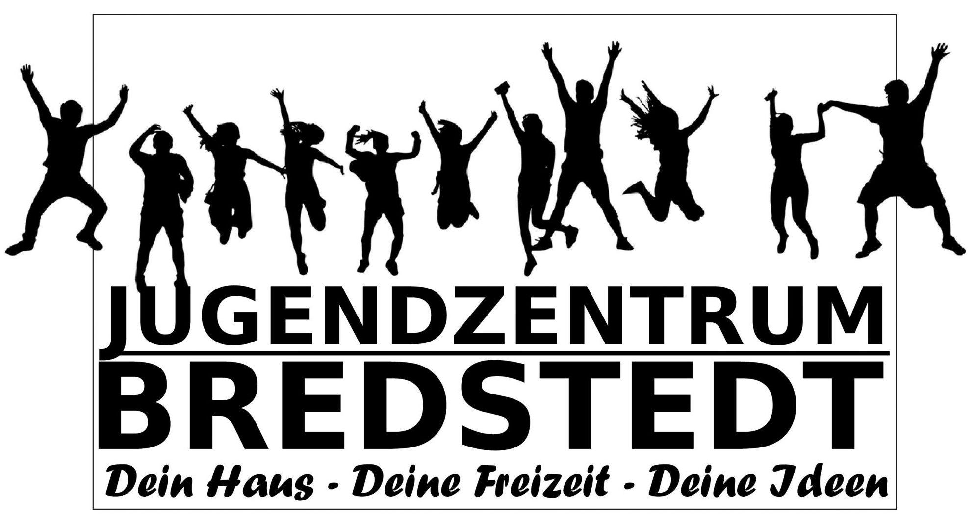 Jugendzentrum Bredstedt