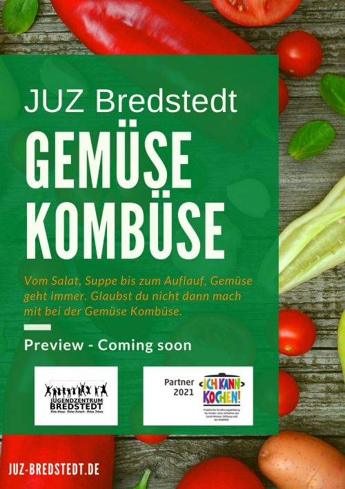JUZ Bredstedt